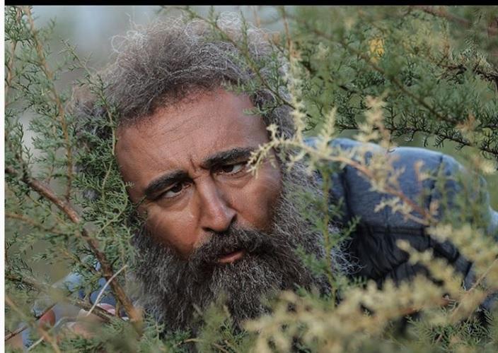 بازگشت مهران احمدی به پایتخت ۶؛ علت مرگ و زنده شدن بهبود چه بود؟
