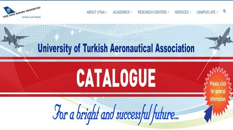 هوانوردی ترکیه