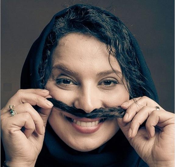 مروری بر پرسشهای «روشنک عجمیان» از مهران مدیری؛ مجری و بازیگر تلویزیون