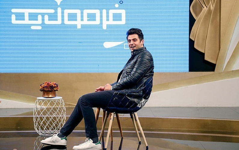 پخش زنده شبکه اول سیما در ایام کرونایی نوروز ۱۳۹۹