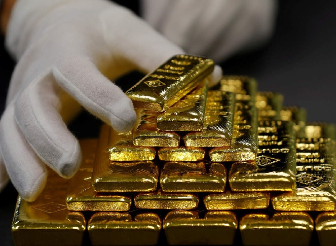 راه های خرید و فروش کم ضرر طلا و جواهرات