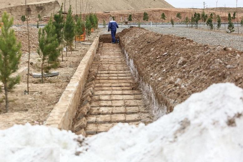 شمار فوتیهای کرونا در ایران، ۴ رقمی شد؛ روایت «بیشعوری» مسافرتهای نوروزی