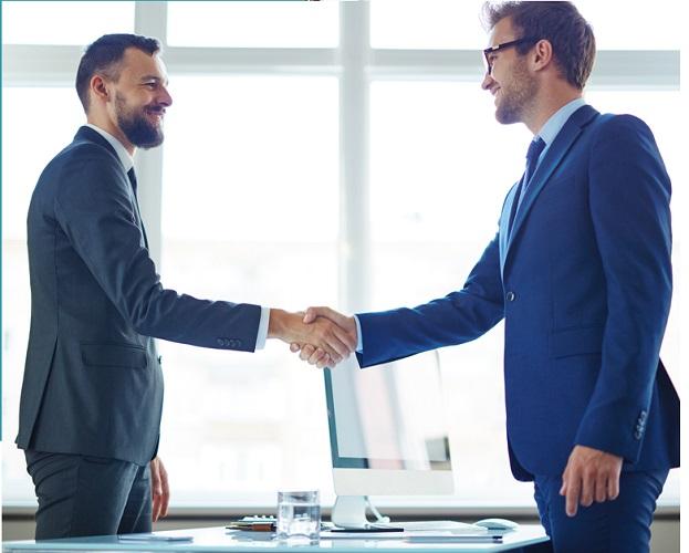 چرا بلد نیستیم به خوبی مذاکره کنیم؟ چگونه مذاکره کننده حرفهای باشیم؟