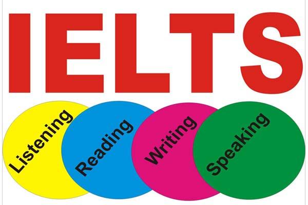 در ادامه این مطلب می خواهیم شما را با 5 منبع اینترنتی و وبسایت برتر در زمینه آمادگی برای آزمون IELTS آشنا کنیم که کمک زیادی به موفقیت شما خواهند کرد.