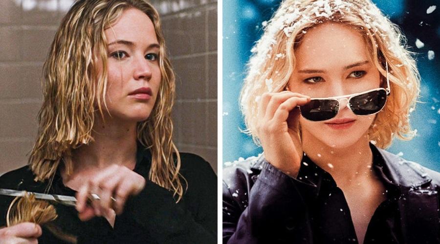۱۲ اتفاق غیر منطقی که فقط در فیلم های سینمایی رخ می دهد