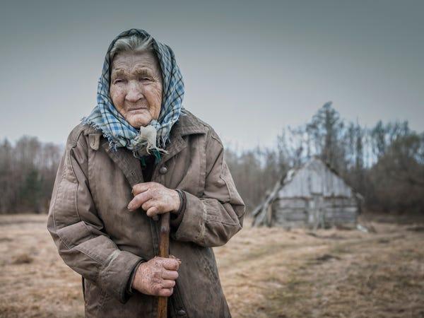 کیهنو و مانیجا؛ دو جزیره تاریخی و زیبا در استونی که ساکنان آن همگی زن هستند