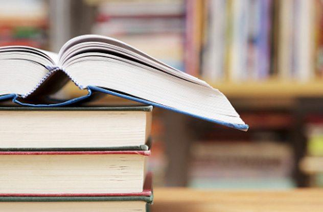 7 3 روزیاتو: ۱۰ واقعیت ناخوشایند در مورد دانشگاه ها و دانشجو بودن در ایالات متحده اخبار IT
