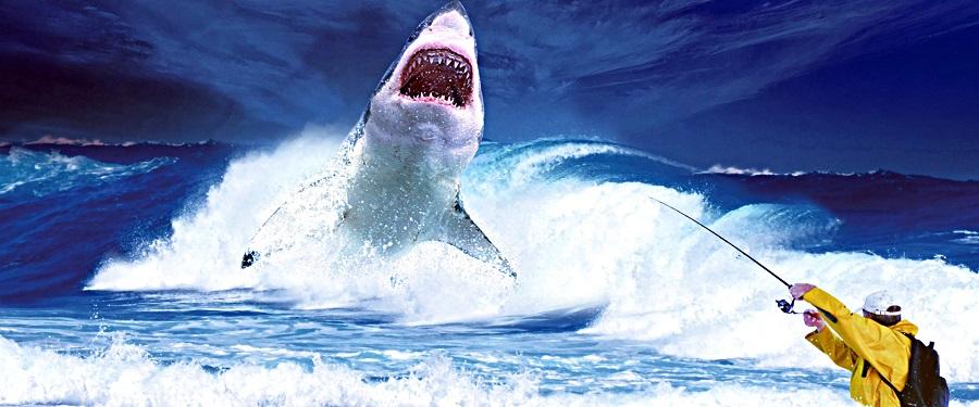 خطرناکترین آبهای جهان؛ از رودخانه هستهای تا دریاچه جوشان