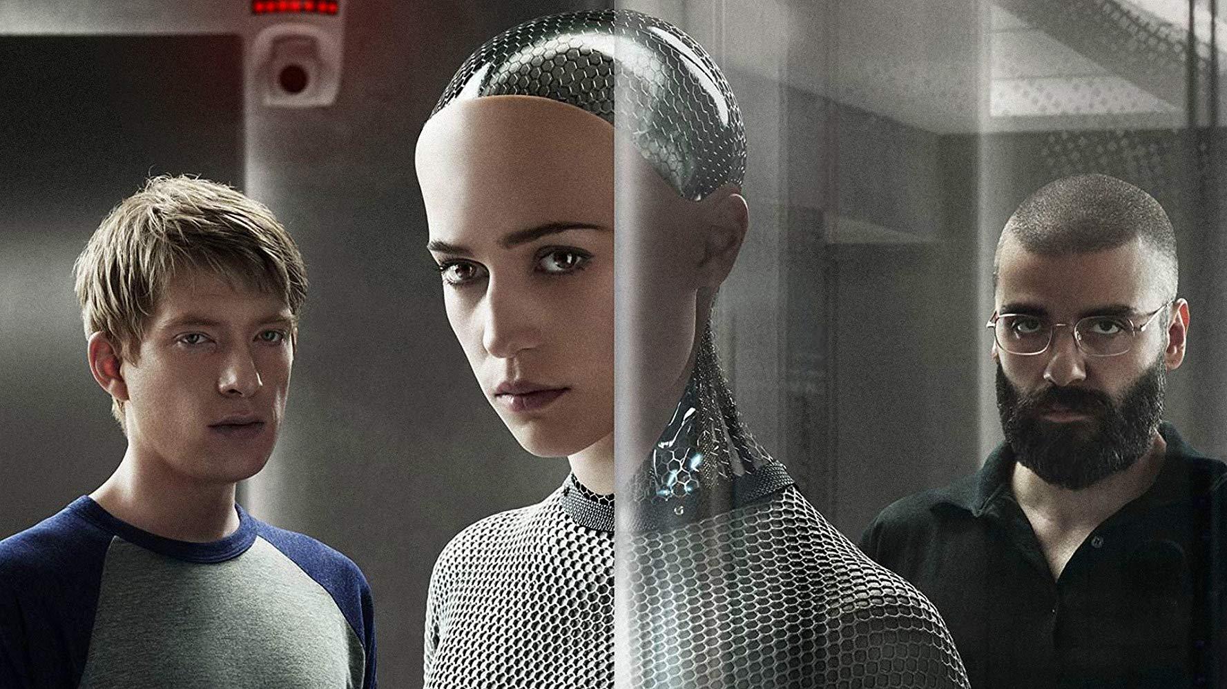 در آینده فیلمهای بسیار بیشتری در مورد هوش مصنوعی ساخته خواهد شد اما ممکن است که این ژانر فرعی در آینده جایگاهی خارج از ژانر علمی تخیلی داشته باشد.