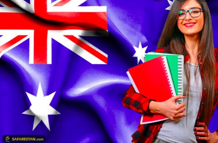 اخذ ویزای دانشجویی در دانشگاه های خارجی