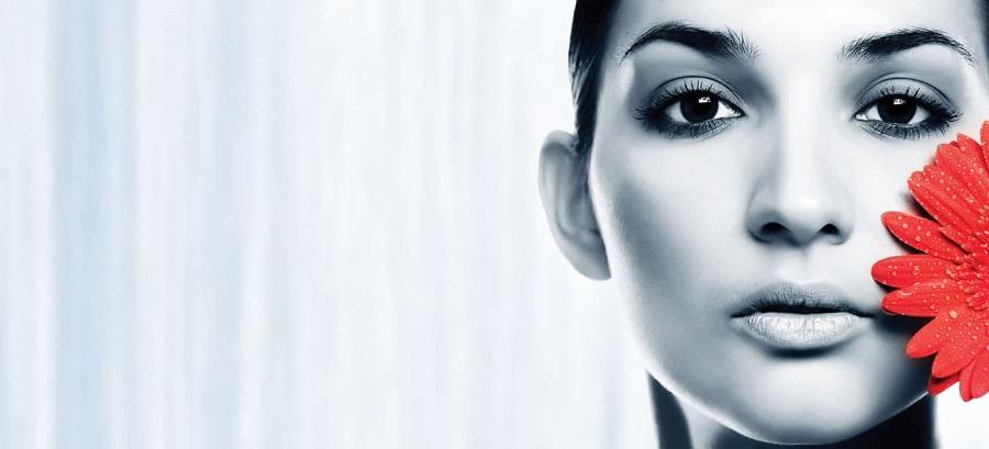 سفید کردن یا بلیچینگ واژن و انواع آن؛ گرایش جدید خانمها برای زیبایی