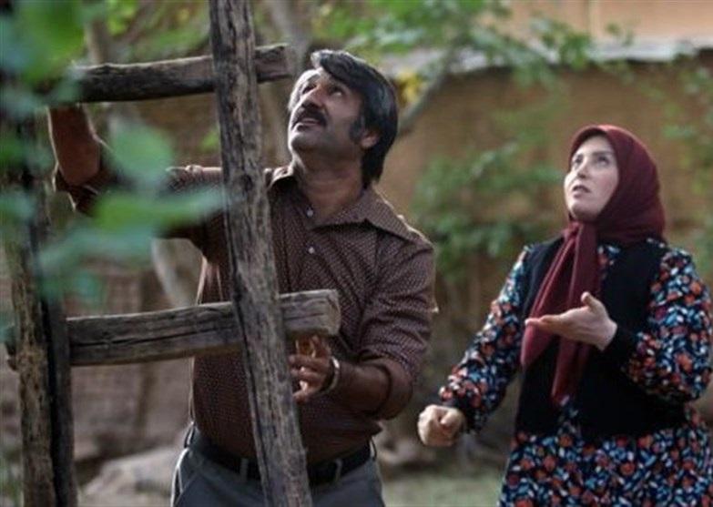سریال ماه رمضان ۹۹