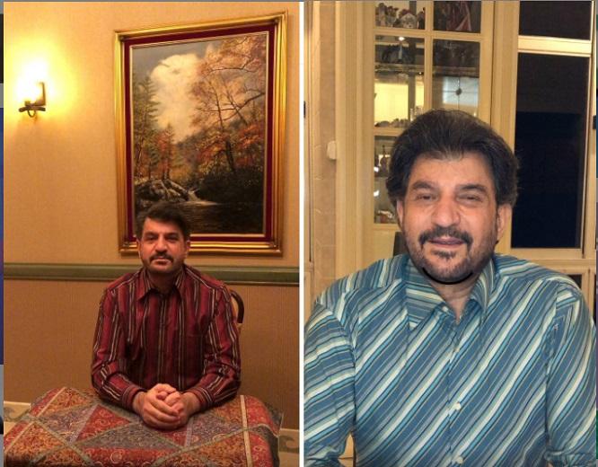 جزییات دستگیری آقای ممنوع التصویر: همه جنجالهای «محمود شهریاری»