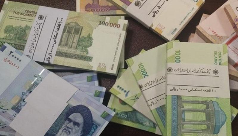 جنجالهای وام ۱ میلیون تومانی کرونایی دولت به مشمولان و ۲ اطلاعیه