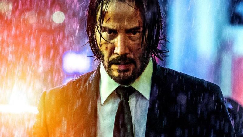 در ادامه این مطلب قصد داریم شما را با چند فیلم اکشن دیگر که در سال 2020 و فراتر از آن منتشر شده و بسیاری انتظار آن ها را می کشند آشنا کنیم.