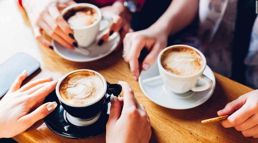 با انواع قهوه و طرز تهیه آن ها آشنا شوید