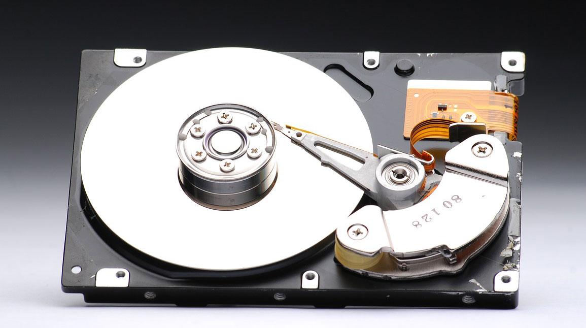 اگر چه بسیاری از اوقات می توان داده های از دست رفته به دلیل خرابی هارد دیسک را با استفاده از روش های خاص بازیابی کرد اما پیشگیری همیشه بهتر از درمان است.