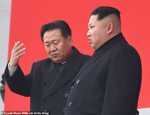 برخی رسانه های خبری و شبکه های اجتماعی از مرگ کیم جونگ اون، رهبر کره شمالی، خبر می دهند در حالی که برخی دیگر اعزام تیمی پزشکی از چین را تایید کرده اند.