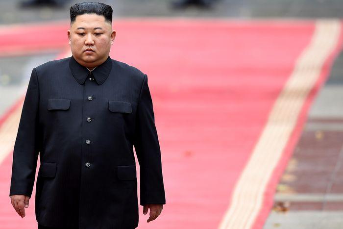تازهترین اطلاعات در مورد مرگ رهبر کره شمالی ؛ معمای کیم جونگ اون و آشوب در پیونگ یانگ