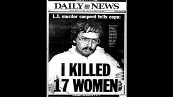 در ادامه می خواهیم شما را با 10 قاتل سریالی مشهور و باهوشی آشنا کنیم که تنها یک اشتباه ساده و بچگانه باعث شناسایی شدن و دستگیری شان شده است.