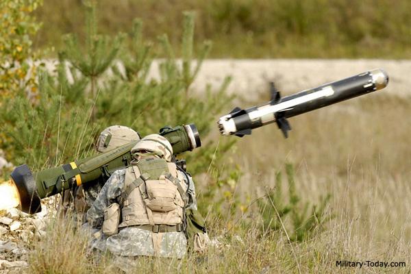 نکته کلیدی در مورد 10 موشک هدایت شونده ضد تانک های این فهرست، قدرت نفوذ و برد آن ها بوده است هر چند شیوه هدایت نیز مورد توجه قرار گرفته است.