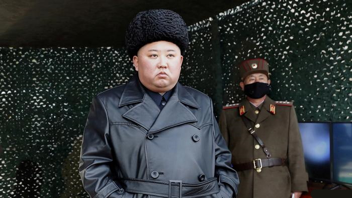 غیبت کیم جونگ اون ، رهبر کره شمالی از انظار عمومی در هفته های اخیر باعث شده که تحلیل های زیادی در مورد مرگ این چهره سیاسی و دیکتاتور خبرساز صورت بگیرد