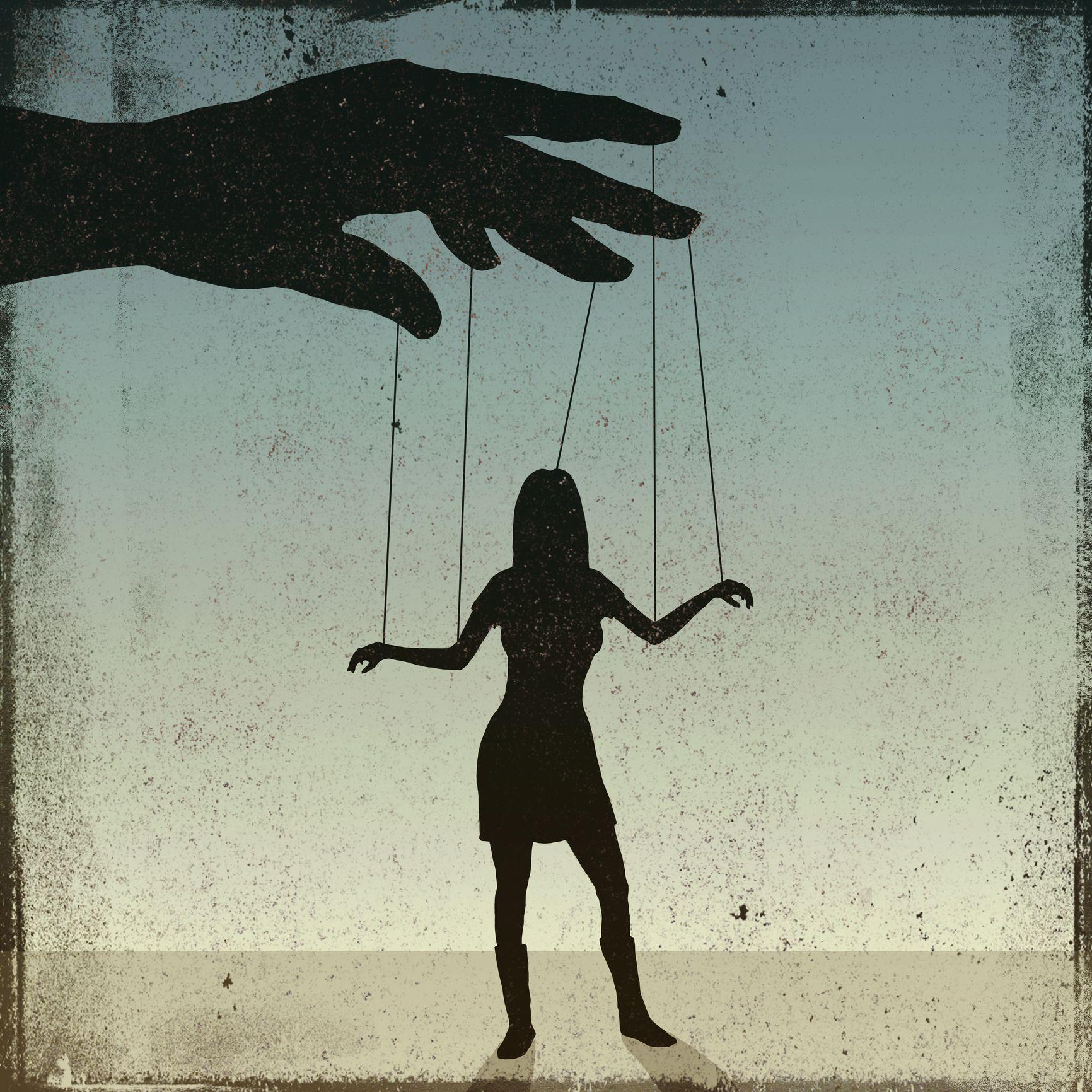پایان خشونت خانگی: چطور به رابطه عاطفی با فرد سوء استفادهگر خاتمه دهیم؟