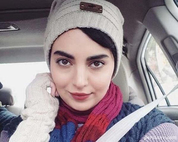 بیوگرافی مهشید جوادی ، بازیگر نقش خانم مقدم در سریال بچه مهندس ۳