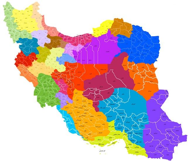 اعلام جزییات بازگشایی مساجد، مدارس و ورزشگاه ها در ۱۳۲ شهر