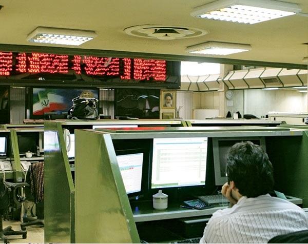 پذیره نویسی سهام چیست و چه فرآیندی در بورس دارد؟