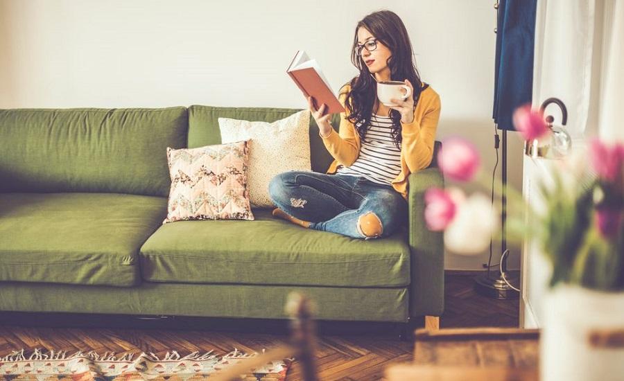 با اصول فنگ شویی در خانه آشنا شوید