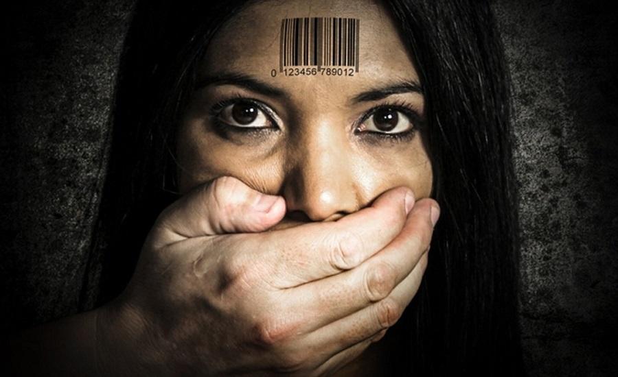 انهدام بزرگترین باند قاچاق دختران ایرانی؛ همه چیز درباره «الکس» رئیس باند + ویدئو