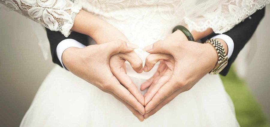 با فنگ شویی عشق و ازدواج ، روابط عاشقانه خود را تحکیم کنید
