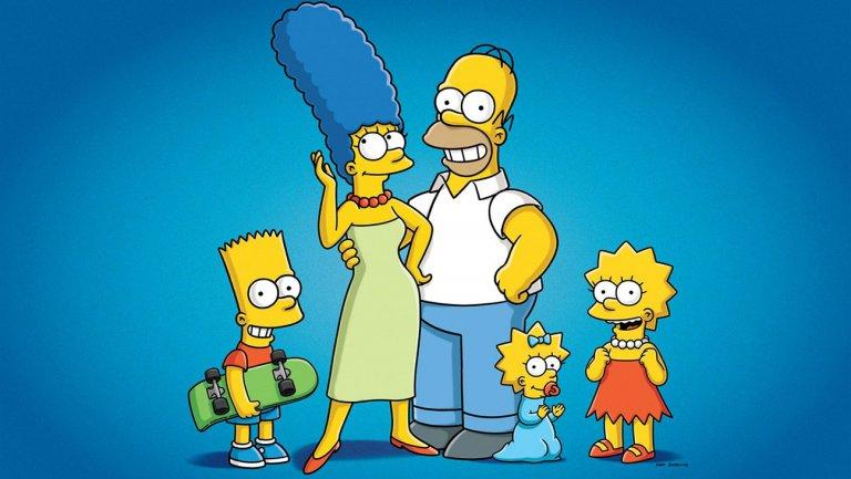 ۲۰ باری که پیشگویی های کارتون سیمپسون ها در کمال ناباوری به واقعیت پیوستند