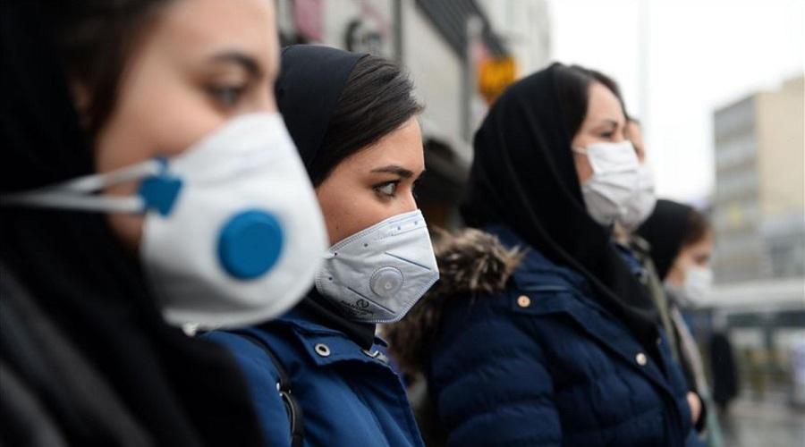 اسامی شهرهای وضعیت سفید کرونا در ایران اعلام شد