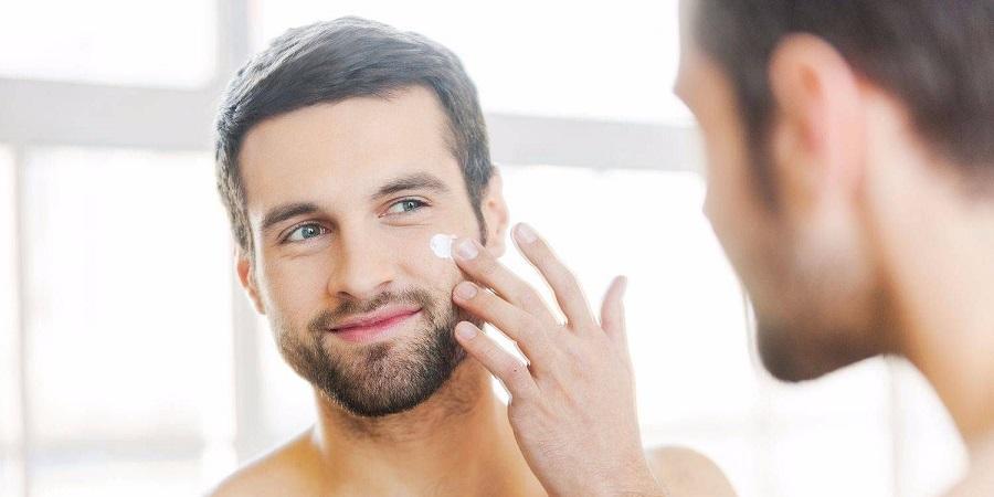 با بهترین کرم های ضد آفتاب برای انواع پوست ها آشنا شوید