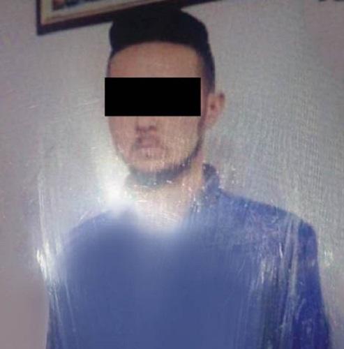 جوان مشهدی، سر پدرش را برید و در تشت حمام گذاشت؛ جزییات قتل فجیع یکشنبه