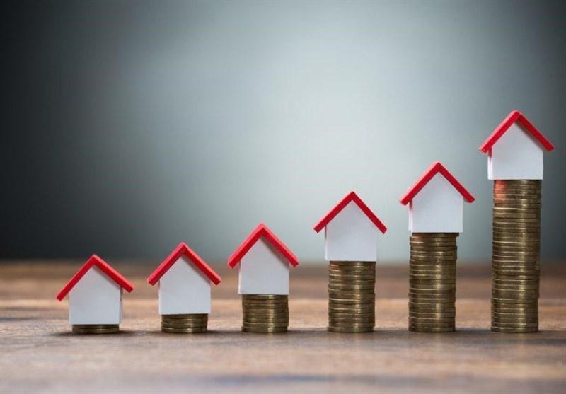 افزایش اجاره بهای مسکن