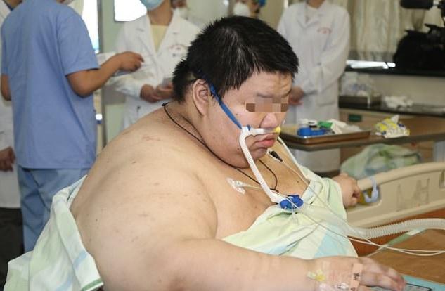 افزایش وزن در دوران قرنطینه کرونا