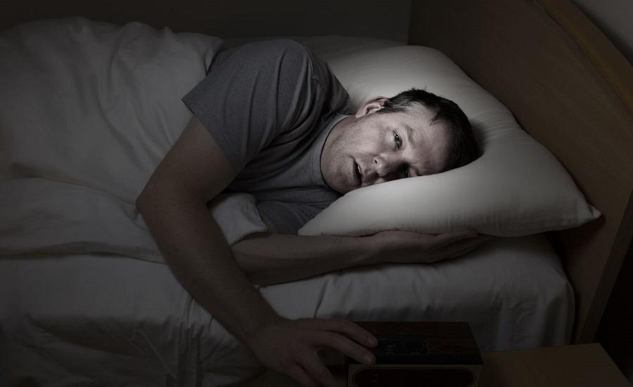 نکاتی برای خواب راحت و بهتر در دوران استرس ابتلا به کرونا