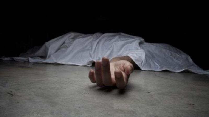 قتل خانواده سه نفره