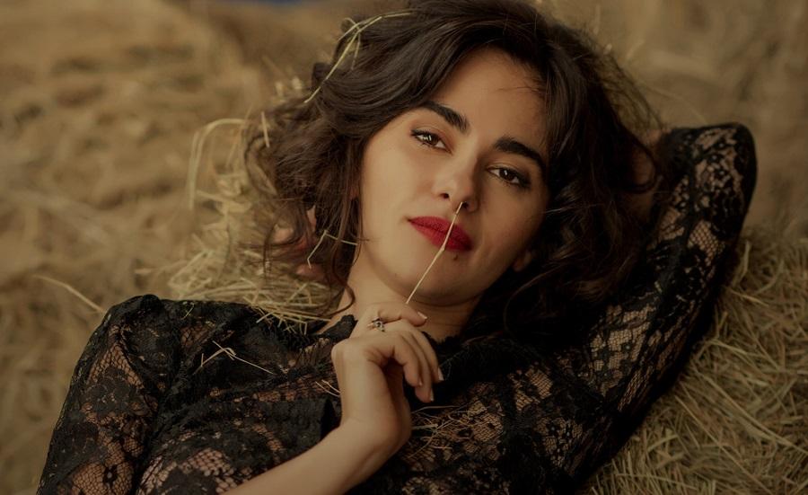 بیوگرافی شاهیکا در سریال سیب ممنوعه ؛ با نسرین جوادزاده آشنا شوید