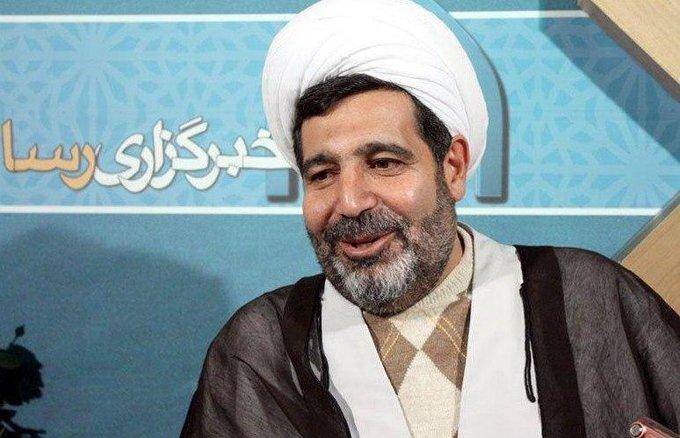 قاضی-منصوری-و-سید-محمود-موسوی-مجد
