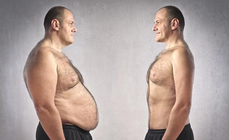 یک ترفند ساده برای آب کردن شکم؛ بشقاب کوچک تر شکم لاغرتر