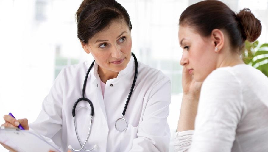 بیماری های زنان و مشکلات رایجی که خانم ها خجالت می کشند در مورد آنها بپرسند