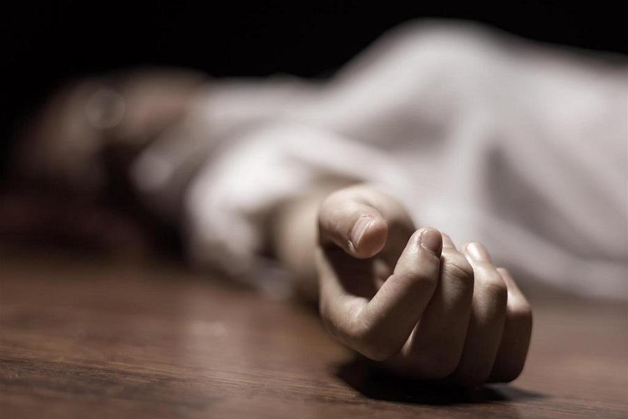 افزایش ۲۳ درصدی آمار خودکشی در ایران؛ حال همه ما بد است باور کن!