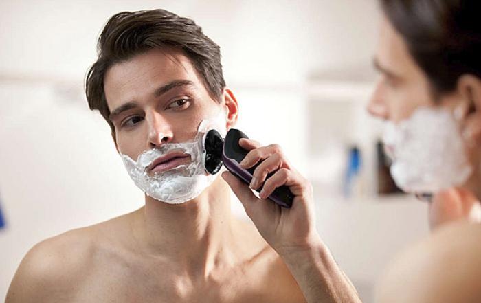 راهنمای خرید ماشین ریش تراش مردانه مناسب
