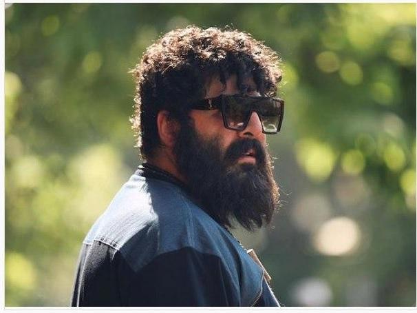 بهنام بانی، هنرپیشه فیلم «گشت ارشاد ۳»؛ داستان چیست؟