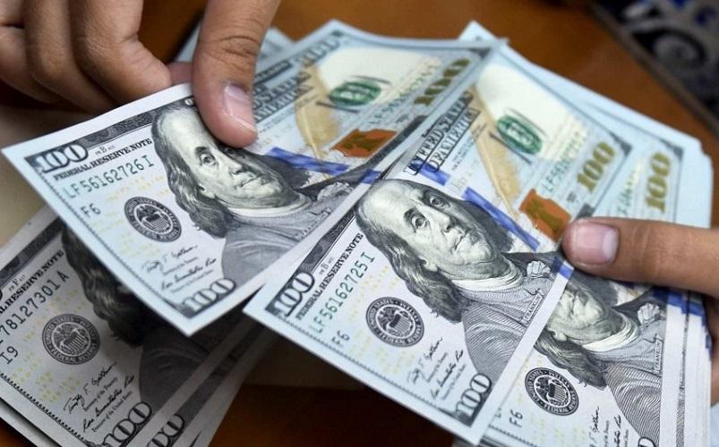 آیا دلار ۱۵۰۰۰ تومانی در سال ۱۴۰۰ محقق می شود؟