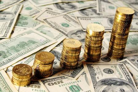 مالیات بر ارز